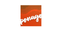 Ponago